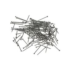 HO/N Track Fixing Pins (Nails) by Peco Streamline Train PPCSL14