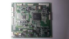 SCHEDA LOGICA MAIN BOARD PCB TV T2007-RU00-A-V-0513-0047 V2.1