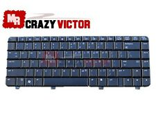 New Keyboard For HP Pavilion DV2000 DV2100 DV2200 DV2300 DV2600 DV2700 DV2800