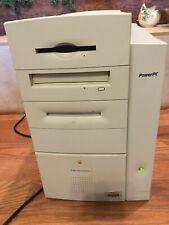 Apple Beige PowerMac G3 Power Macintosh
