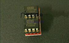 1set OPA627BP OPA627 TI  Dual to Mono Op Amp Upgrade Part replace NE5532