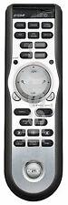Dell TSCK-2401 4100MP Genuine OEM LCD Projector UHF/RF Remote Control w/Laser
