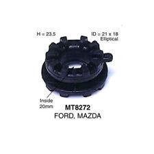 Ford Laser 1987 - 1994 1.6L X-Member-ront Kelpro Engine Mount MT8272