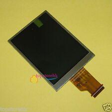 LCD Screen Display Repair for Samsung ES71 ES73 ES74 ES75 ES78 SL600 SL605 TL205