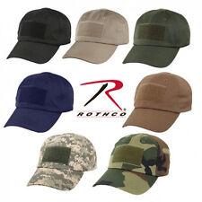 bdce8593 Rothco Men's Cotton Blend Hats for sale | eBay