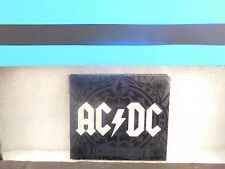 AC/DC - Black Ice [Digipak] Music Audio CD