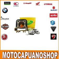 9925150 GRUPPO TERMICO TOP D.50 DERBI 50 4T ATLANTIS TORPEDO MODIFICA 80CC