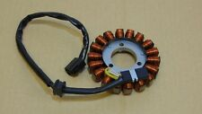 Statore Generatore Alternatore Suzuki gsx-r 600 2013 originale 31401-01H20-000