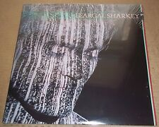 FEARGAL SHARKEY (The Undertones) - A&M SP 6-5108 SEALED