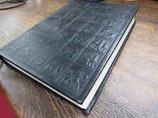 Les Contes de Jacob et Wilhelm Grimm Editions Jean de Bonnot 1984