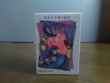 ULTRAVERSE SERIES 2 BASIC SET OF 90 TRADING CARDS SKYBOX 1994
