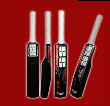 Ss R-7 Catch Pract 00004000 ice Cricket Bat