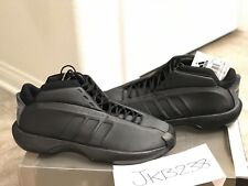 Adidas THE KOBE OG 2000 DS Sz 12