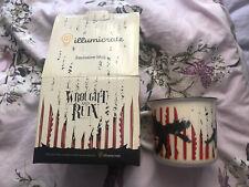 Illumicrate V.E. Schwab Ceramic Mug