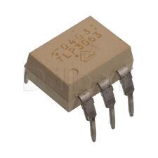 TLP3063 Toshiba Photocoupler DIP