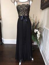 Cache Gown, Formal Dress, Sz O