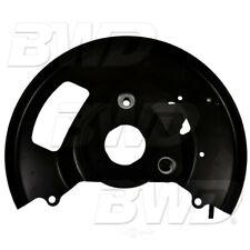 ABS Wheel Speed Sensor Front Left BWD ABS654