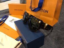 Authentic Louis Vuitton My Fair Lady Sunglasses