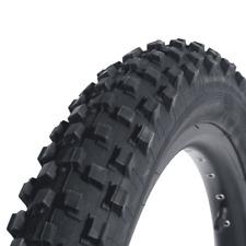 "Duro Razorback 24"" x 3"" Tyre"