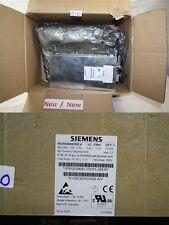 siemens 6SE6400-3TD01-0BD0 micromaster 4   LC-filter