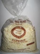 Copeaux de Savon de Marseille 1kg parfum Orange