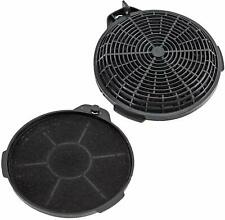 Carbon Charcoal Cooker Oven Hobb Hood Extractor Vent Filter for B&Q COOKE LEWIS