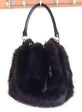 Zara Women's Shoulder Bags