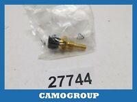 Sensor Temperature Refrigerant Coolant Temperature Sensor Alfa Romeo 145 156