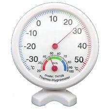 Igrometro umidità termometro Temp / tester di temperatura HK