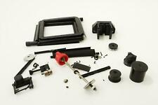 SINAR P2 spare parts set