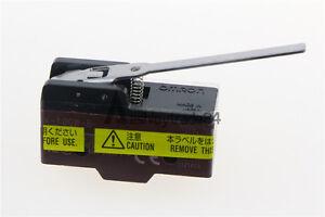 10Pcs NEW Omron Micro Switch X-10GW-B
