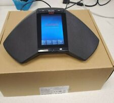 Avaya B189 SIP VoIP IP Conference Phone Station
