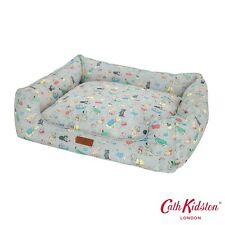 Brand New Cath Kidston Luxury Vintage Dog Bed - CHEAPEST ONLINE! LIMITED STOCK