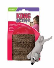 Kong Scamper Jouets Actifs pour les chats