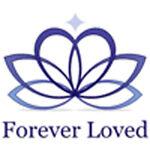 foreverlovedprincess