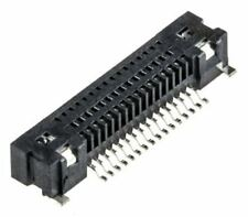 Molex Female Telephone Connector, HandyLink Series,, 16 Way Solder Termination