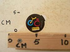 STICKER,DECAL MUNSTER FIETSEN CYCLING DUITSLAND GERMANY