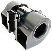 Broan 76000, 77000 Range Hood Blower Assembly 115V # 97009721