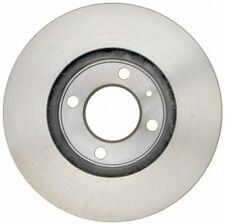Disc Brake Rotor Front Parts Plus P9933