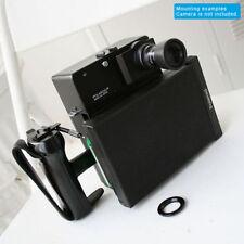 Para Polaroid