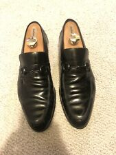 Gucci Mens Shoes - Size 10.5 D