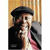 B.B. King - Live by Request (Live Recording, 2003) - New & Sealed