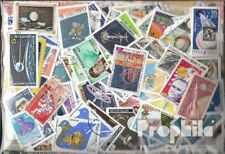 motivos 500 diferentes espacio + Misiles sellos