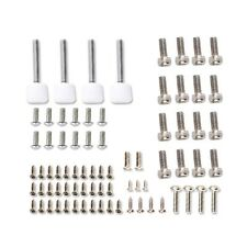 Walkera X350PRO Complete Screw Set Aussie Seller Free Delivery