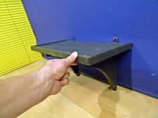 Hängeschrank Küchenschrank Regal Wandschrank Holz Breite 47 cm