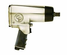 """Chicago Pneumatic CP772H 3/4"""" Impact Wrench"""