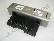 HP Compaq nc6230 nc6220 nc6320 nc6400 Basic 2008 Docking Station Port Replikator