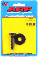 ARP Cam Bolt Kit for Ford Small Block 260-289-302 (1965-68), 8740, hex Kit #: 15