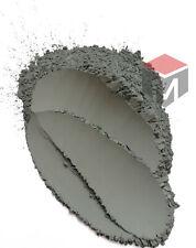 Zinc Fine Powder 500g. / Zn min. 95% / 45 µm 0.045mm Metal Powder Dust Zn