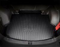 Fits Honda CR-V CRV 2012-2016 Rear Trunk Cargo Tray Cover Boot Liner Floor Mats